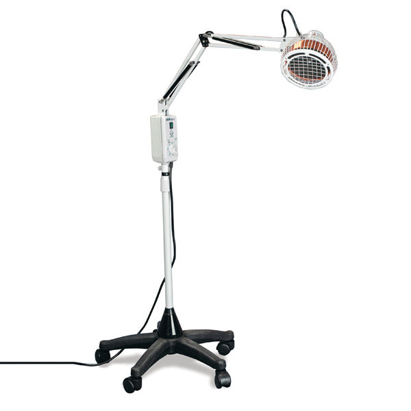 TDP Infrared Lamp CQ-27 - Youneed Massage Chair Richmond Vancouver Canada