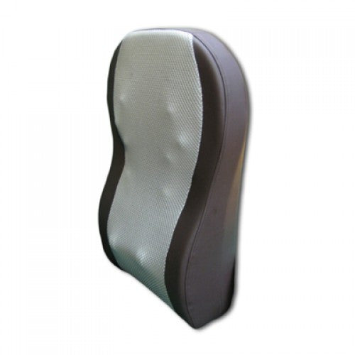 Massage Cushion YN-838A2 - Youneed Massage Chair Richmond Vancouver Canada