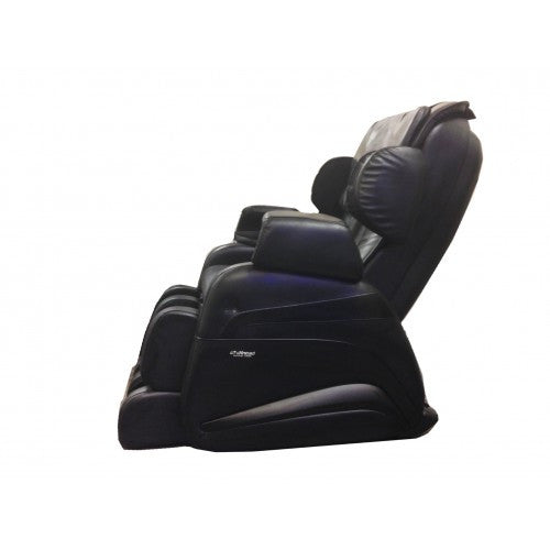 Compact L Track Zero G Massage Chair uKnead Finesse Pro UK-6500 - Youneed Massage Chair Richmond Vancouver Canada