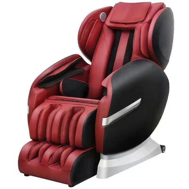 Dynamic, Personalized Zero G Heated Massage Chair -Youneed Ola YN-B8 - Youneed Massage Chair Richmond Vancouver Canada