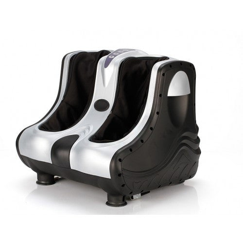 Leg & Foot Beautician YN-8811 Massager - Youneed Massage Chair Richmond Vancouver Canada