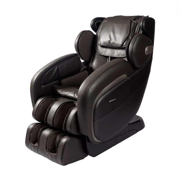 Slim Fit SL Track Youneed Fluctuate YN-167 - Youneed Massage Chair Richmond Vancouver Canada