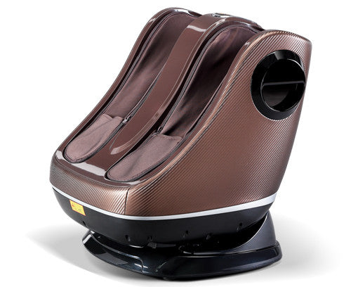 Leg & Foot Beautician UK-580 Massager - Youneed Massage Chair Richmond Vancouver Canada