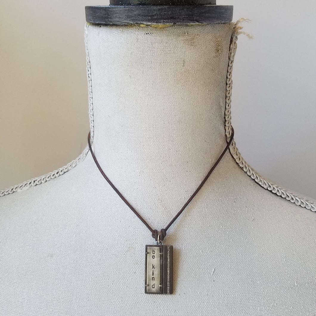 Modern meanings vertical - Michelle Rhodes handmade mindful jewelry