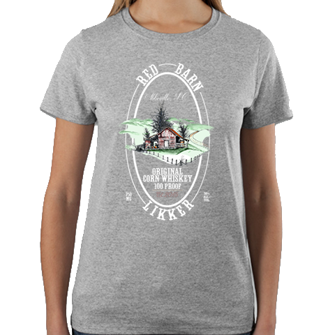 Womans T-Shirt
