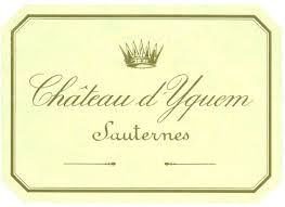 1998 Ch. D'Yquem 375 mL (95,RP)