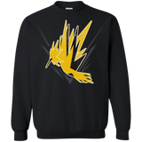 Instinct Shirts Ugly Christmas Sweater