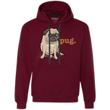 pug. Shirts Ugly Christmas Sweater