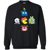 The Christmas Ghosts Shirts Ugly Christmas Sweater