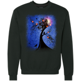 Raven Christmas II Shirts Ugly Christmas Sweater