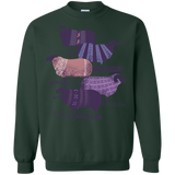 Cool Sweaters Shirts Ugly Christmas Sweater