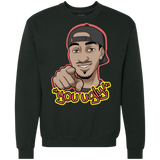YOU UGLY Shirts Ugly Christmas Sweater - SunGift.Co