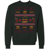 Picnic Sweater Shirts Ugly Christmas Sweater
