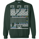 OH NO! It's Christmas! Shirts Ugly Christmas Sweater
