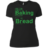 Bread - Baking Bread T-Shirt & Hoodie - SunGift.Co
