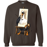 Ugly Duckling Shirts Ugly Christmas Sweater