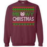 Me Wy Christmas T-Shirt & Hoodie Ugly Christmas Sweaters
