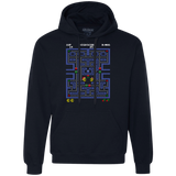Arcade Fever Sweatshirt Shirts Ugly Christmas Sweater