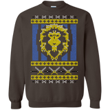 Ugly Sweater 1 Shirts Ugly Christmas Sweater