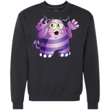 Halloween Monster 2 Shirts Ugly Christmas Sweater - SunGift.Co