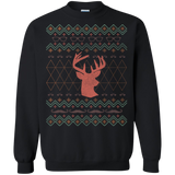 HIPSTER SWEATERS IS HIPSTER! Shirts Ugly Christmas Sweater - SunGift.Co