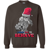 Uncle Santa Shirts Ugly Christmas Sweater