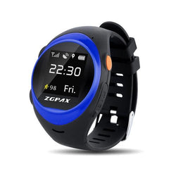 ZGPAX Smart Watch