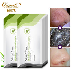 Blackhead Remover Charcoal Pore Strips
