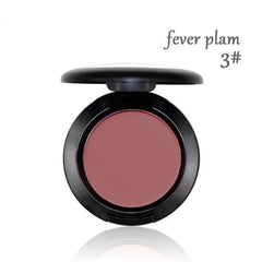 Makeup Cheek Blush Pressed Powder