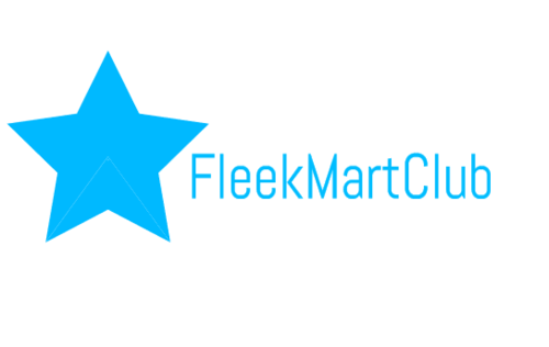 Fleekmart.club