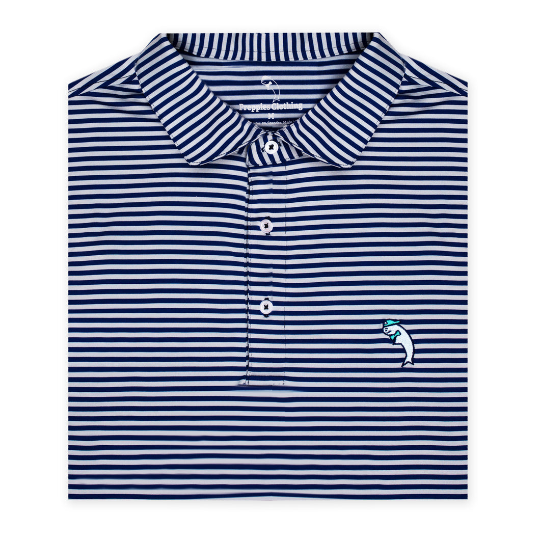 The SoHo Stripe