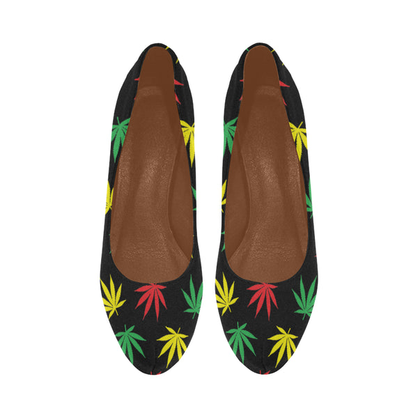 Dank Master 420 Apparel weed clothing, marijuana fashion, custom design cannabis shoes, socks, hoodies, pot leaf shirts, hats, leggings for stoner women.