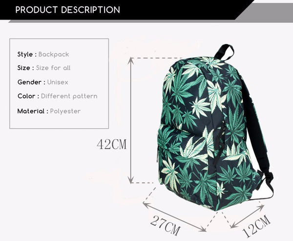 Dank Master 420 Apparel weed clothing, marijuana fashion, cannabis shoes, and hats for stoner men and women weed backpack