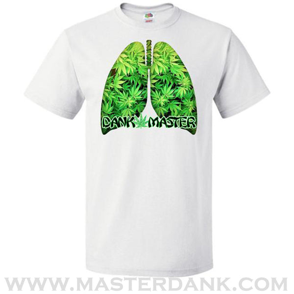 Dank Master Apparel weed clothing, marijuana fashion, cannabis shoes, and hats for stoner men and women 420 t shirt