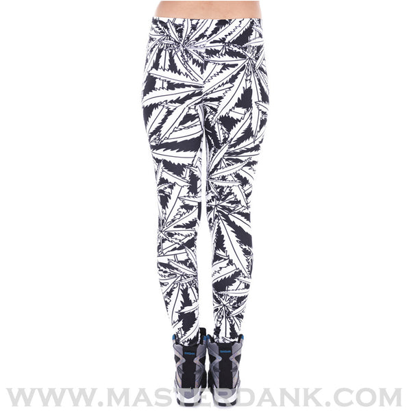 Dank Master Apparel weed clothing, marijuana fashion, cannabis shoes, and hats for stoner men and women 420 leggings
