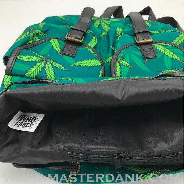 Dank Master 420 Apparel weed clothing, marijuana fashion, cannabis shoes, and hats for stoner men and women.