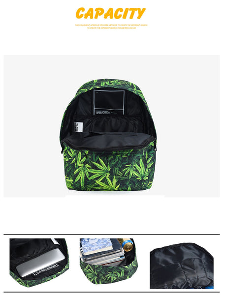 Dank Master 420 Apparel - weed clothing, marijuana fashion, cannabis shoes, hoodies, pot leaf shirts and hats for stoner men and women.