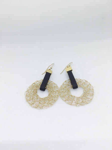 melissa g earrings