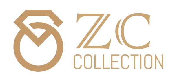 Zccollection