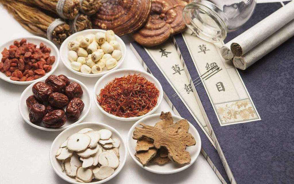 Quality Health & Beauty Care Products, You Can Find 999+ Kinds Traditional Chinese Medicine Herbs ( 地道中藥材 TCM yao cai ) Here, Help For Weight Loss, Sex Performance, Beauty Care Or Personal Health Care Etc.