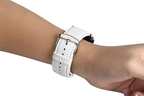 Boonix For Apple Watch Band 42mm 2cffa294b8