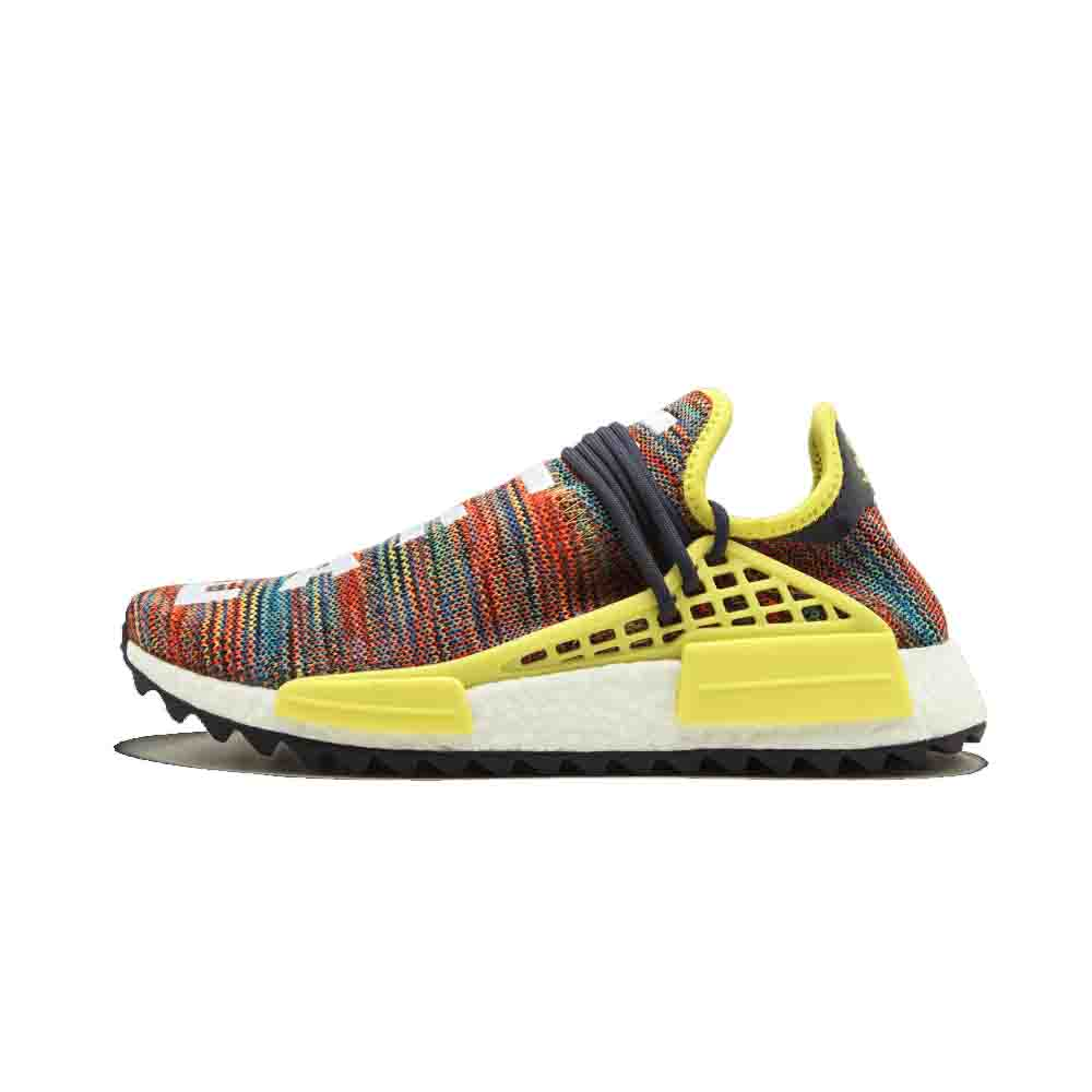 bee1bcb65cd5 Buy cheap adidas pw  Up to OFF49% DiscountDiscounts