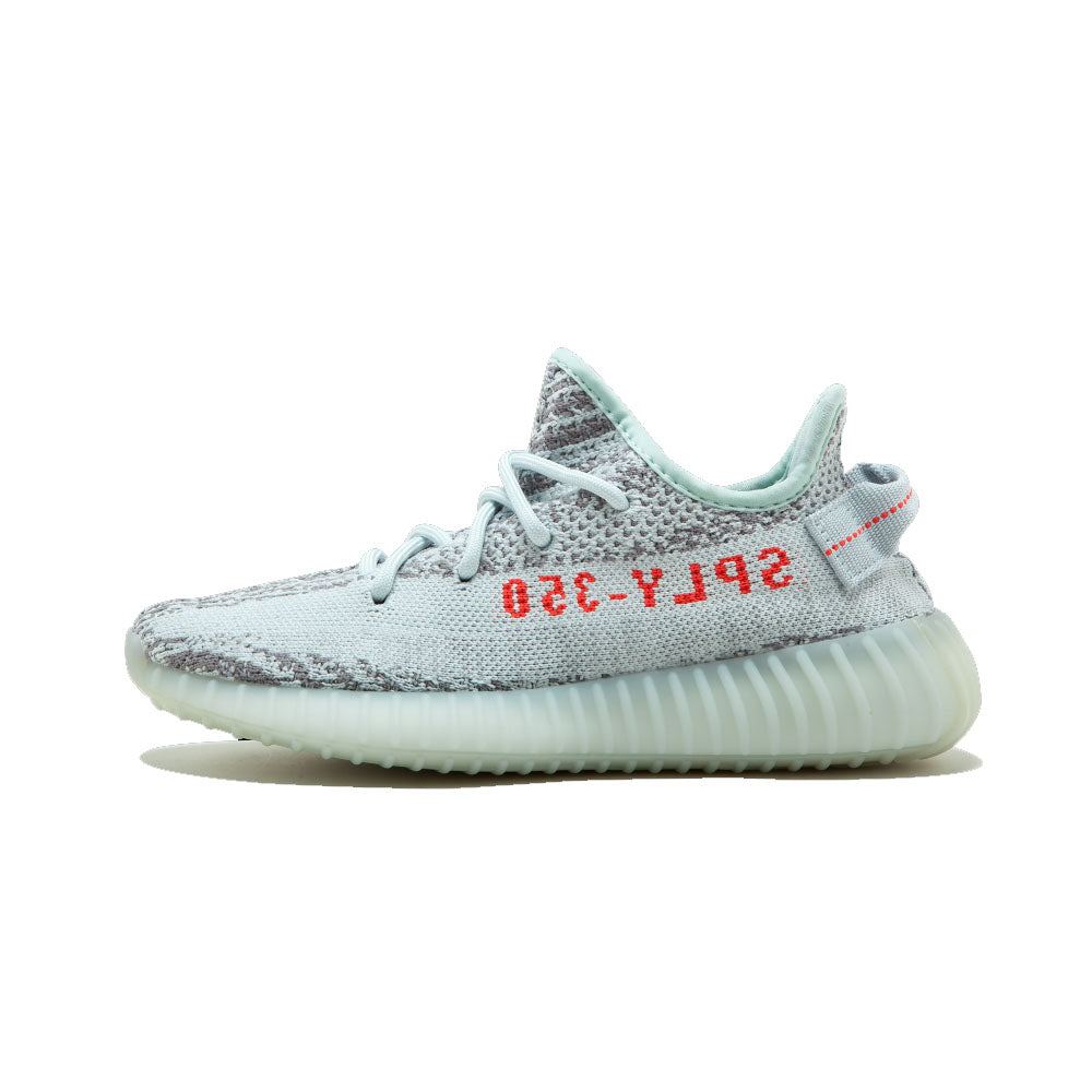 2510a60cf6d norway yeezy boost 350 41 5341f 8e1fb