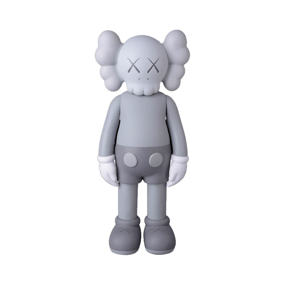 KAWS COMPANION GREY OPEN EDITION (NEW)