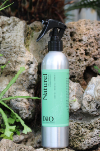 DāO Naturel Moisturizing Spray