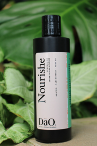DāO Nourishe Leave In Conditioner