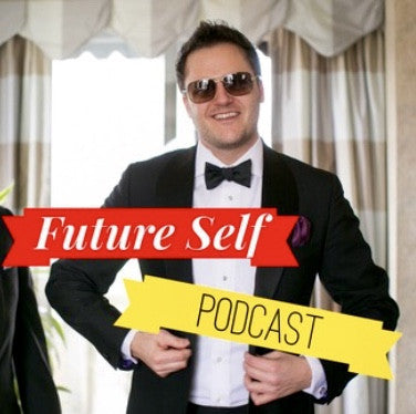 Future Self Podcast covering Renco Medical