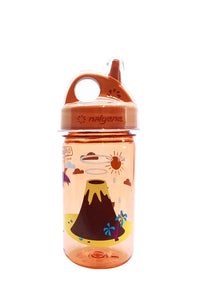 Nalgene Grip N Gulp for Kids (360ml)