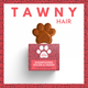 Pepet's - Solid Shampoos for Dogs - Tawny Hair (Fauves)
