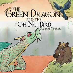 The Green Dragon and Oh No Bird